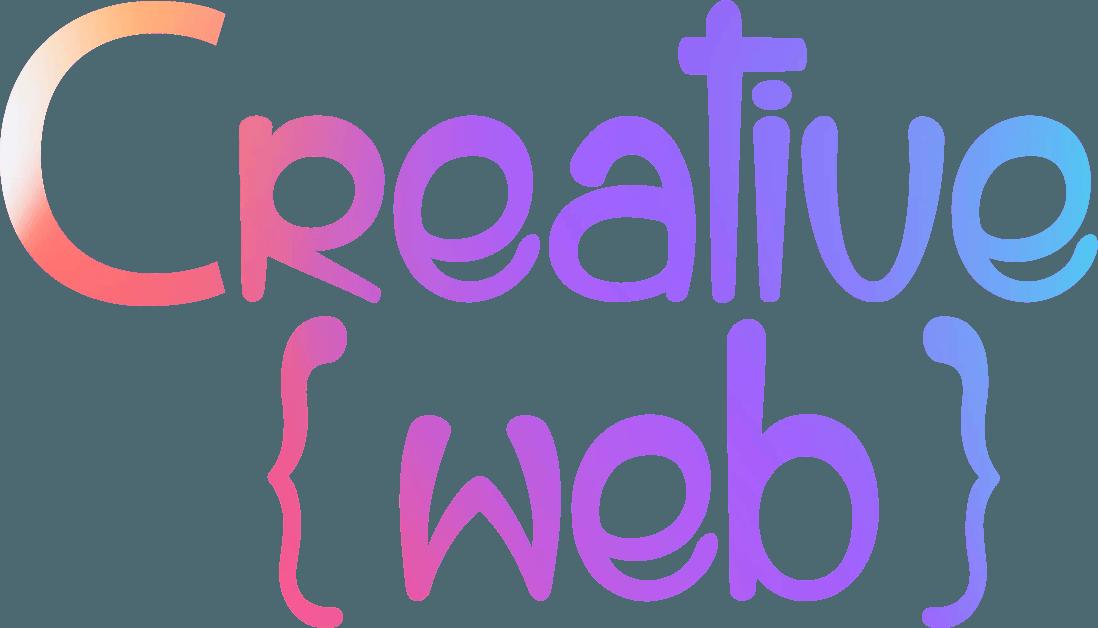 creativeWEB